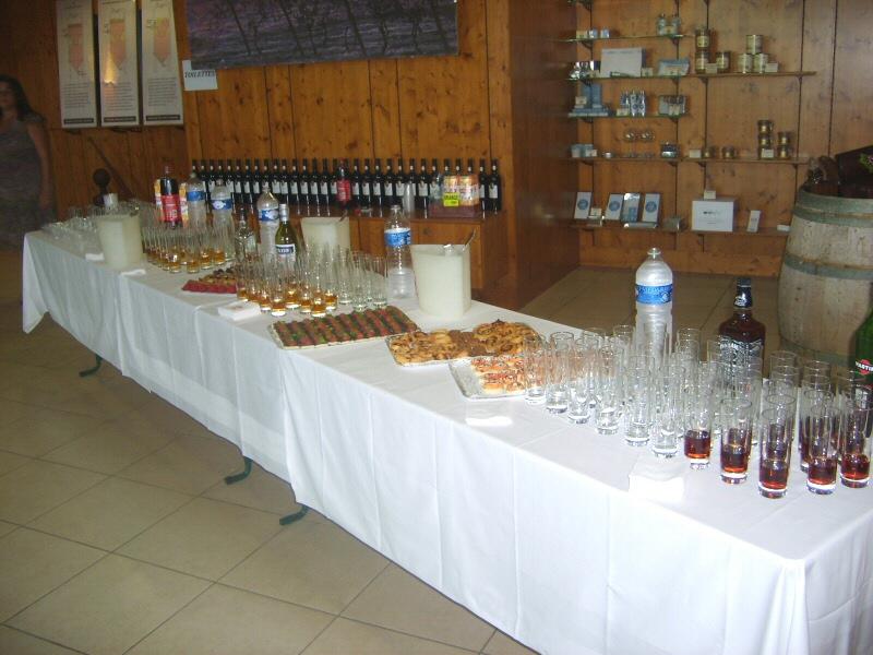 buffet-c