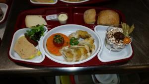 plateau-repas-suggestion-2