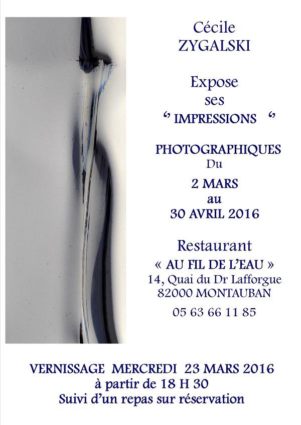 vernissage-2-03-au-30-04-2016
